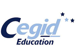 Cegid Education