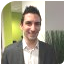 Stefan, Revenue Analyst multi-Ibis (groupe Accor)